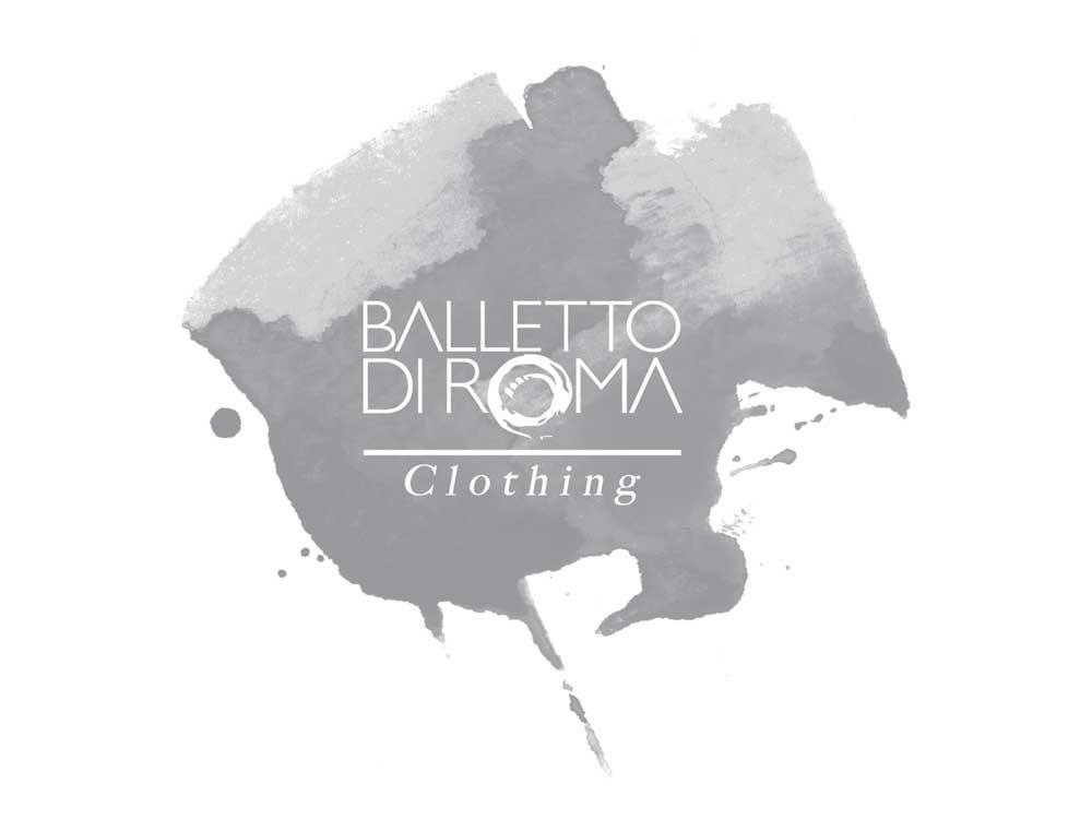 store-ballettodiroma-home-slide00-mobile