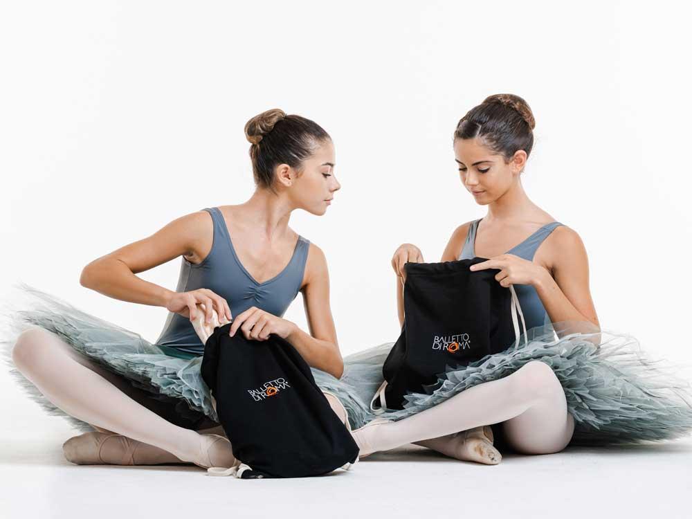 store-ballettodiroma-home-slide02-mobile