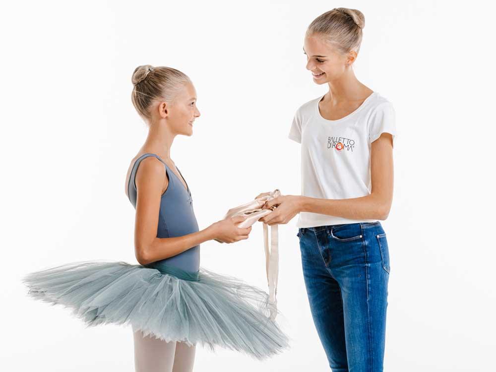 store-ballettodiroma-home-slide06-mobile