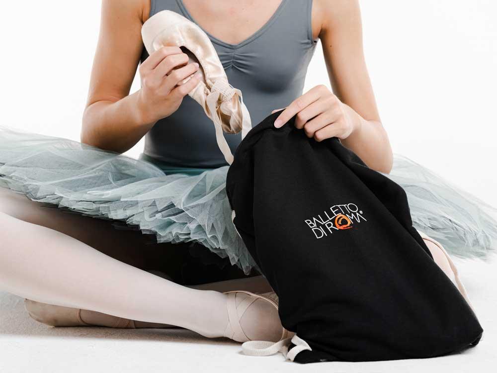 store-ballettodiroma-home-slide07-mobile